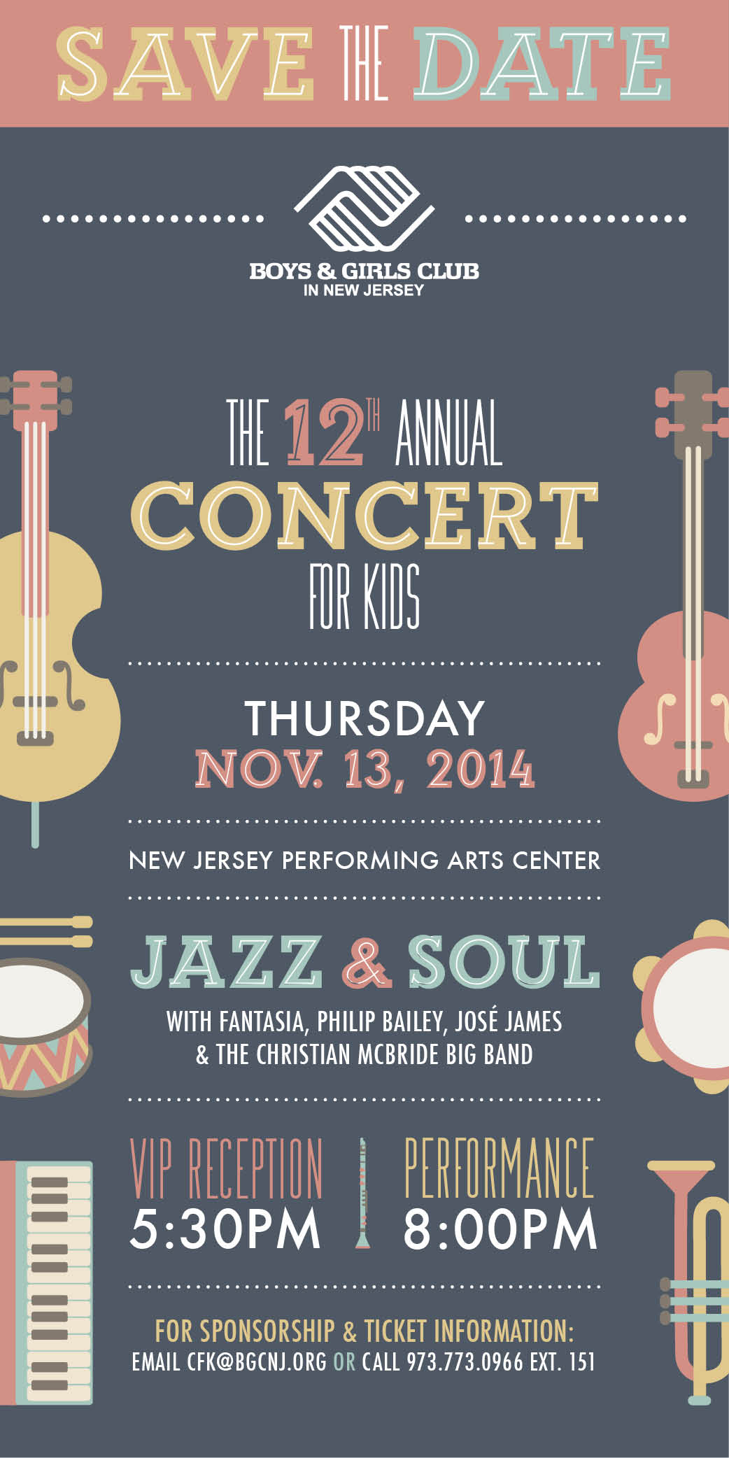 12_Annual_Concert_For_Kids_SaveTheDate_Email_R2