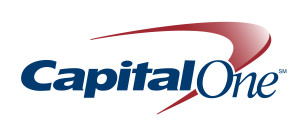 capital-one-logo-2