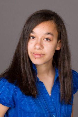Krystal Rivera0061