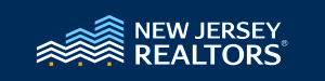 nj-realtors-logo-horiz-dark-background