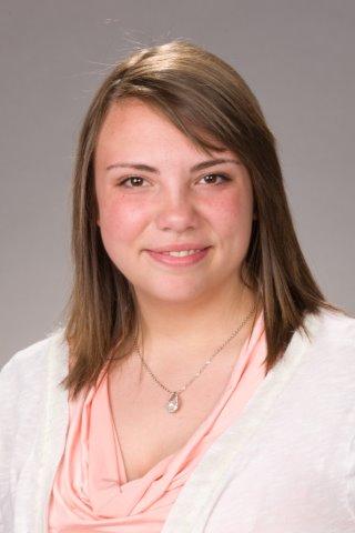 Nicole Verduin0011