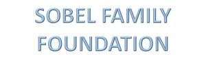 sobel-family-foundation