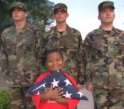 Boy w Servicemen (2)