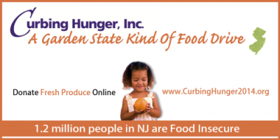 Curb Hunger