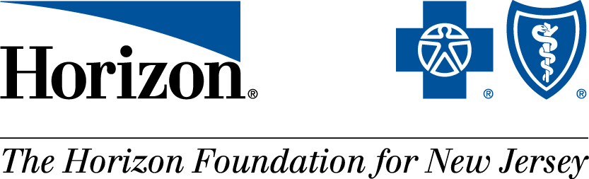 Horizon Foundation Logo