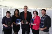 TPA Awards Honorees 2015sm