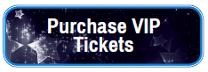 vip-ticket-button
