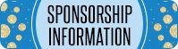 2017-YOTY-buttons-sponsorship