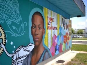 636009049257546529-mural-1234