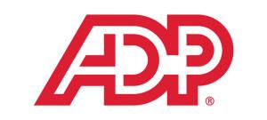 ADP-Logo-Red
